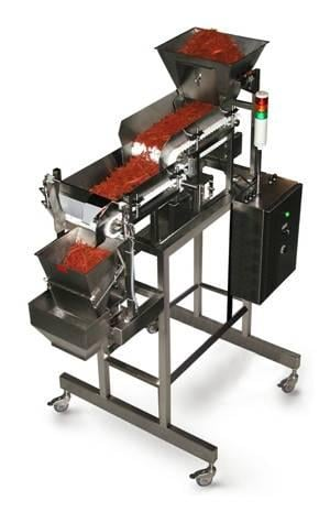 WeighPack Systems C-Series scales