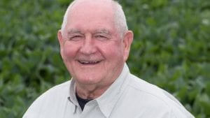 Perdue: US gov't wants to make direct payments to farmers