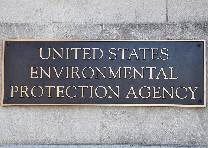 Agriculture industry gives EPA nominee mixed reviews