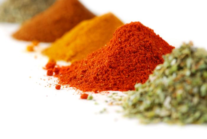 Phytogenic feed additives to increase in popularity