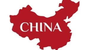 China extends methionine anti-dumping probe
