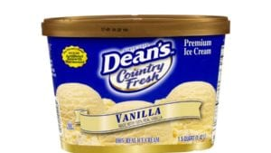 Dean Foods enters bankruptcy amid volatile dairy markets
