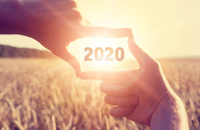28 new animal feed industry products in 2020