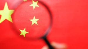China concludes methionine anti-dumping probe