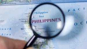 ASF leads to conflict over pork imports in Philippines